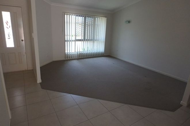 Picture of 9/112 McCarthy Road, AVENELL HEIGHTS QLD 4670