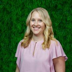 Alison Bratby, Partner/Property Consultant