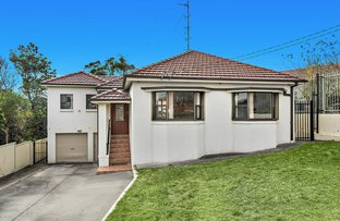 Picture of 38 O'Donnell Street, Port Kembla NSW 2505