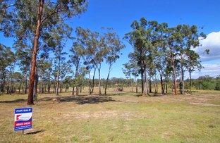 Picture of Lot 4 Armstrong Road, Gulmarrad NSW 2463