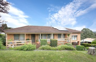 8 Neptune Ct, Lilydale VIC 3140