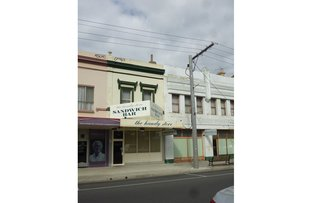 Picture of 114 Raymond Street, Sale VIC 3850