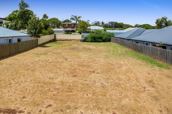 Picture of 2C Waverley Street, NORTH TOOWOOMBA QLD 4350