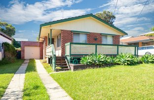 Picture of 6 Binda Street, Malua Bay NSW 2536