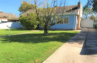 Picture of 985 Carcoola, North Albury NSW 2640