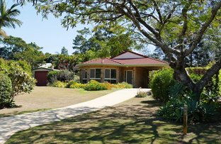 25 Parkview Road, Glass House Mountains QLD 4518