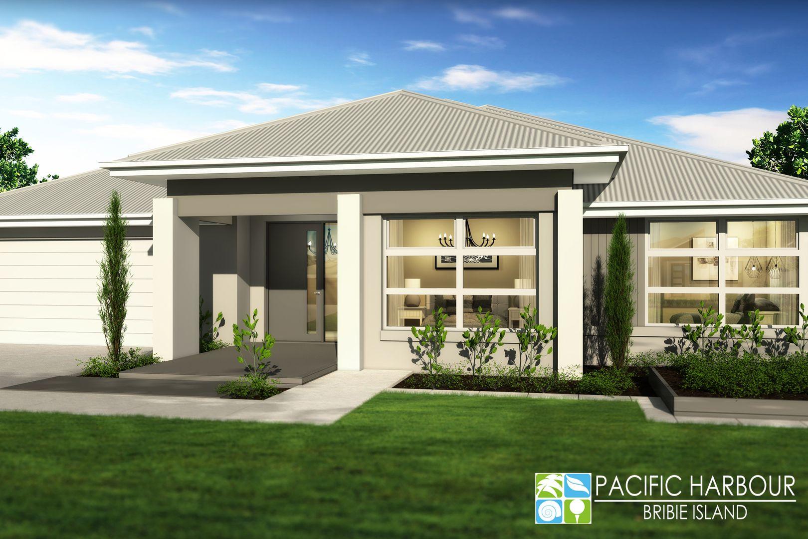 481 Freshwater Drive, Banksia Beach QLD 4507, Image 0