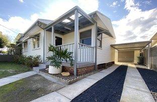 Picture of 61 Palm Street, Umina Beach NSW 2257