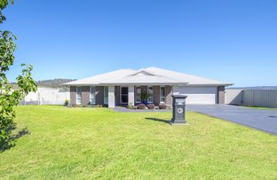 Picture of 79 Perth Street, Aberdeen NSW 2336
