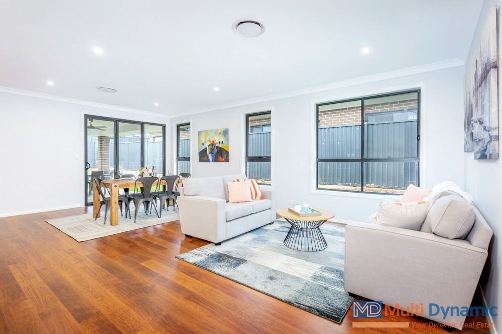 49 Robin Boyd Crescent, Taylor ACT 2913, Image 1