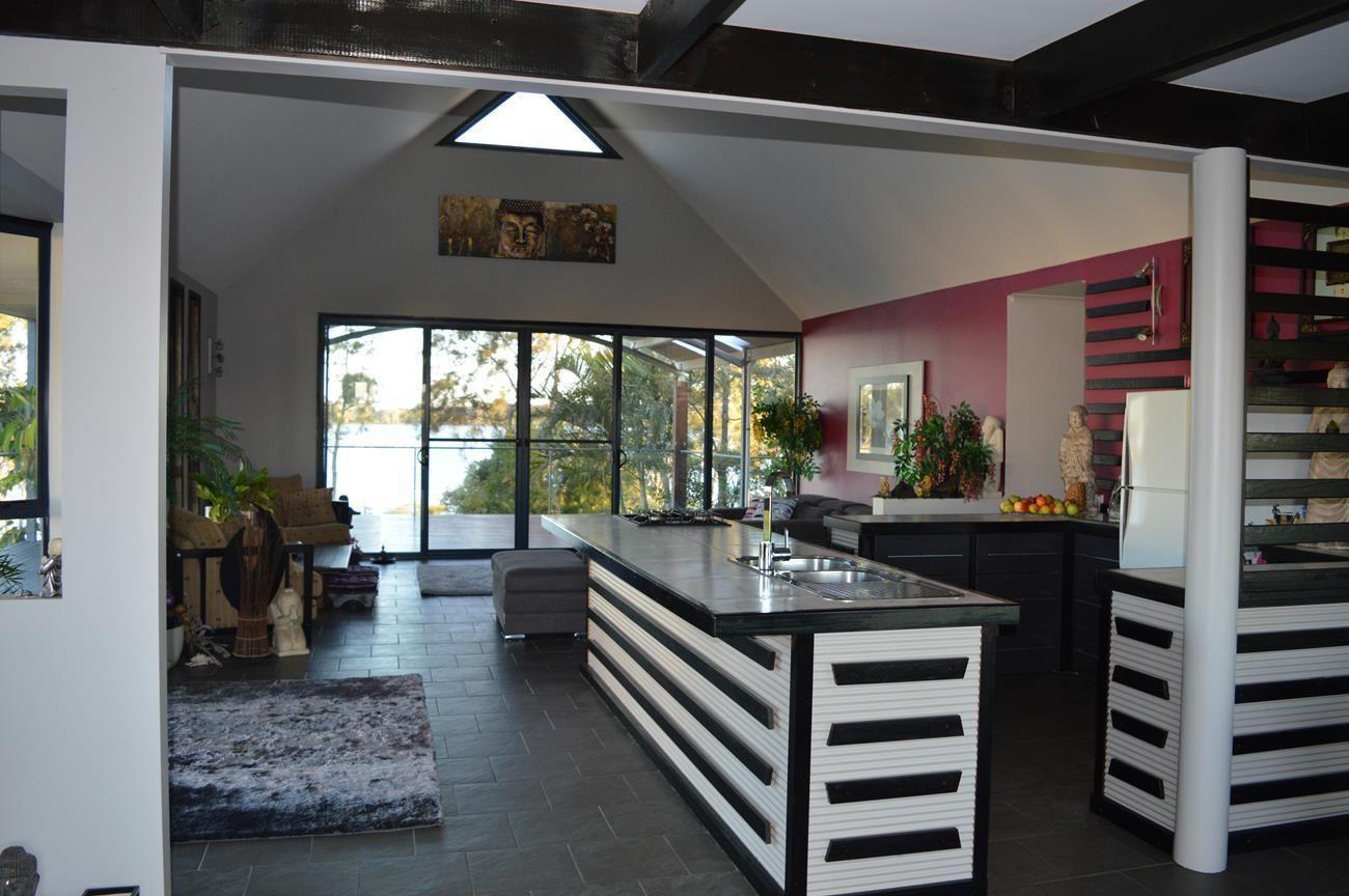 Harwood NSW 2465, Image 2