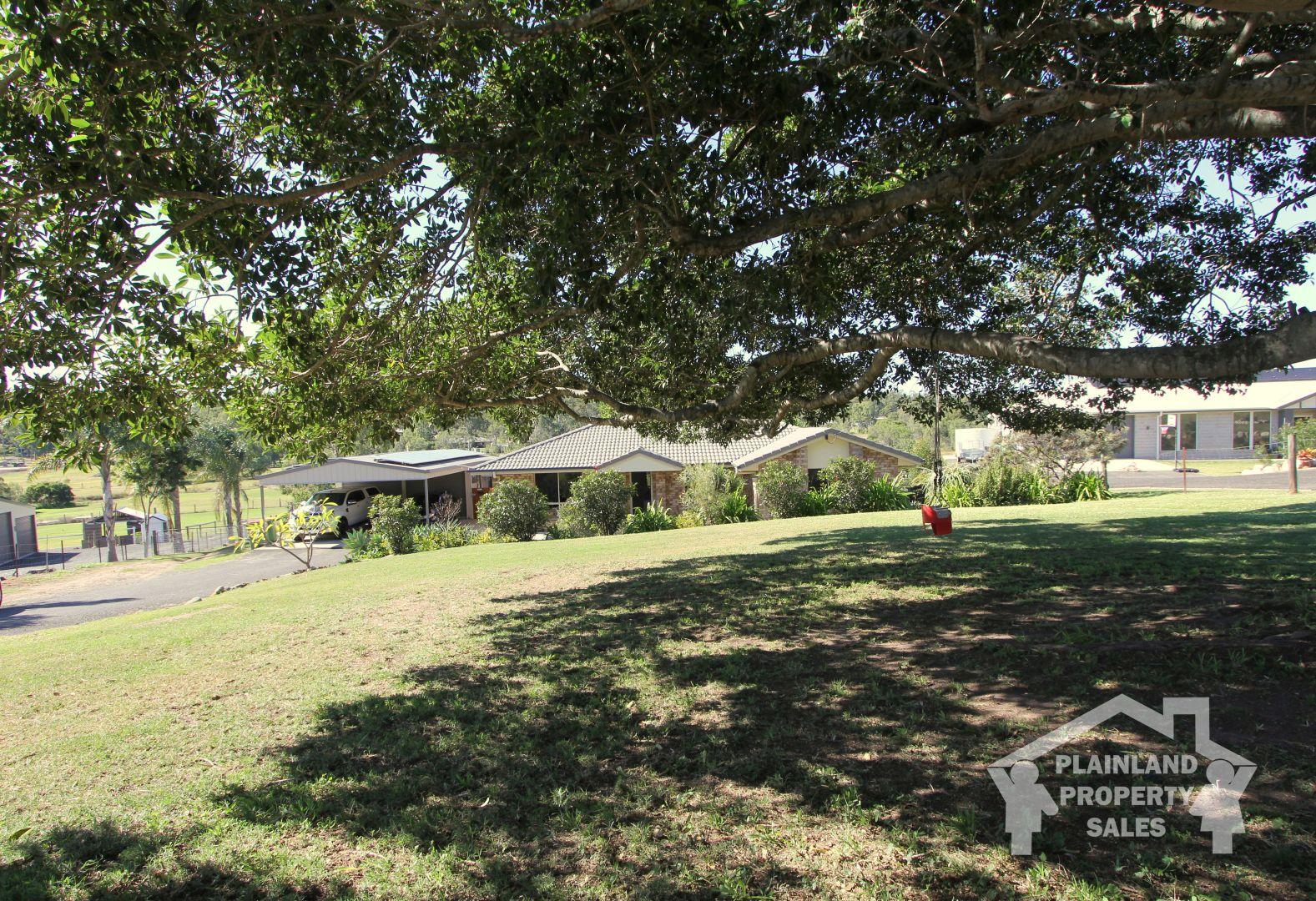 Regency Downs QLD 4341, Image 2