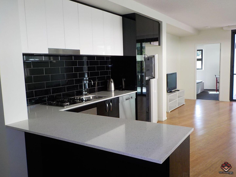 ID:3898273/41 School Street, Kelvin Grove QLD 4059, Image 0
