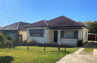 Picture of 12 Catherine Street, Waratah West NSW 2298