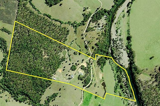 Picture of 1500 Pipeclay Road, PIPECLAY NSW 2446