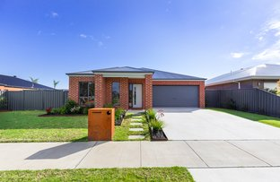 Picture of 3 BRONZEWING Grove, Sale VIC 3850