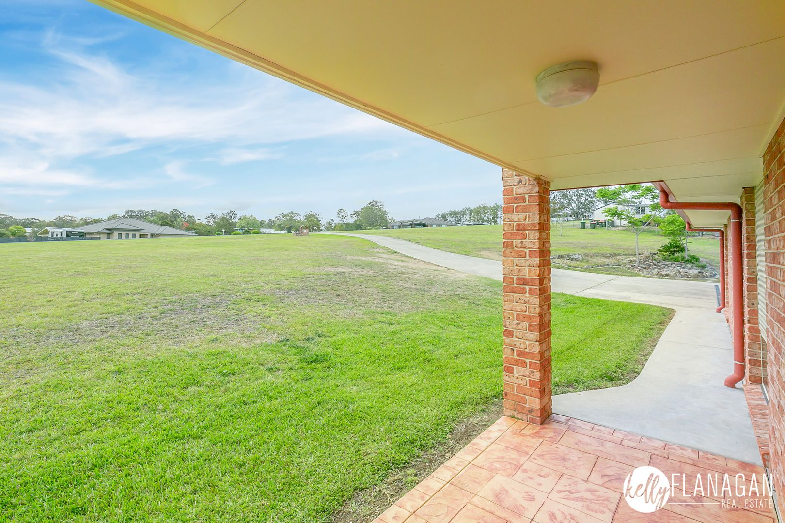 17 McPhillips Place, Greenhill NSW 2440, Image 2