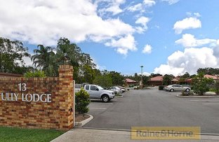 Picture of 23/13 Thomas Street, Goodna QLD 4300