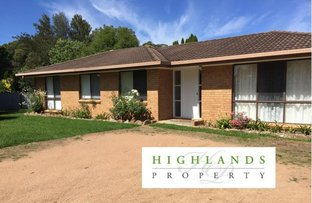 Picture of 9 Tynedale Street, Bowral NSW 2576