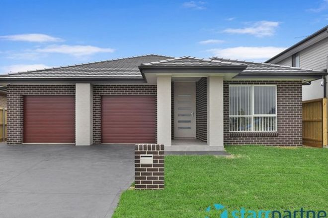 Picture of 6A Baxter Way, GLEDSWOOD HILLS NSW 2557