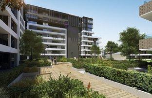 Picture of B401/161  Oak Road, Kirrawee NSW 2232