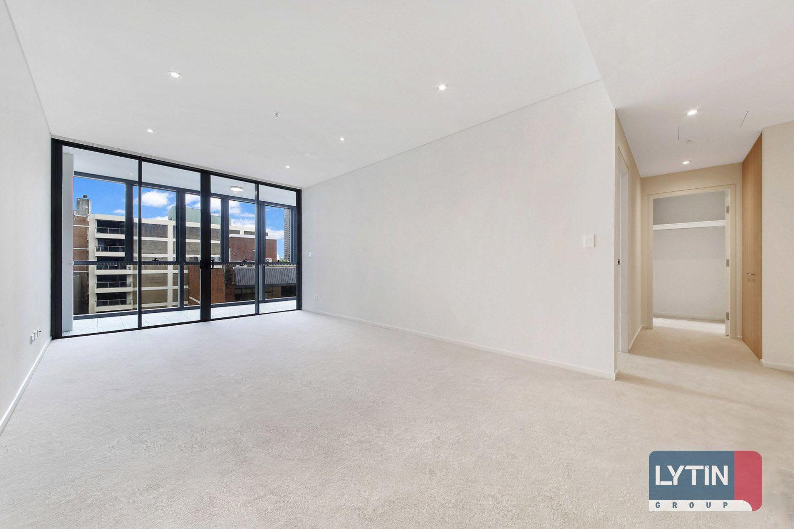 306/45 Macquarie Street, Parramatta NSW 2150, Image 2