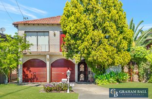 Picture of 52 Evans Street, Fairfield Heights NSW 2165