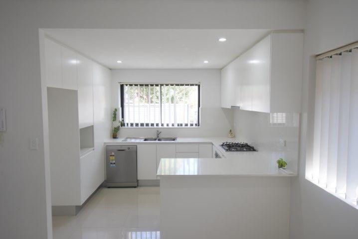 203 Auburn Rd, Yagoona NSW 2199, Image 1