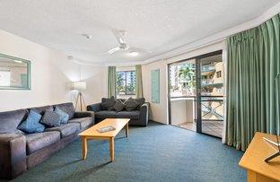 Picture of 26/17-19 Brisbane Road, Mooloolaba QLD 4557