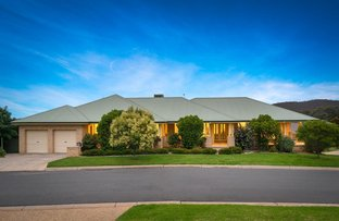 Picture of 32 Clem Drive, Glenroy NSW 2640