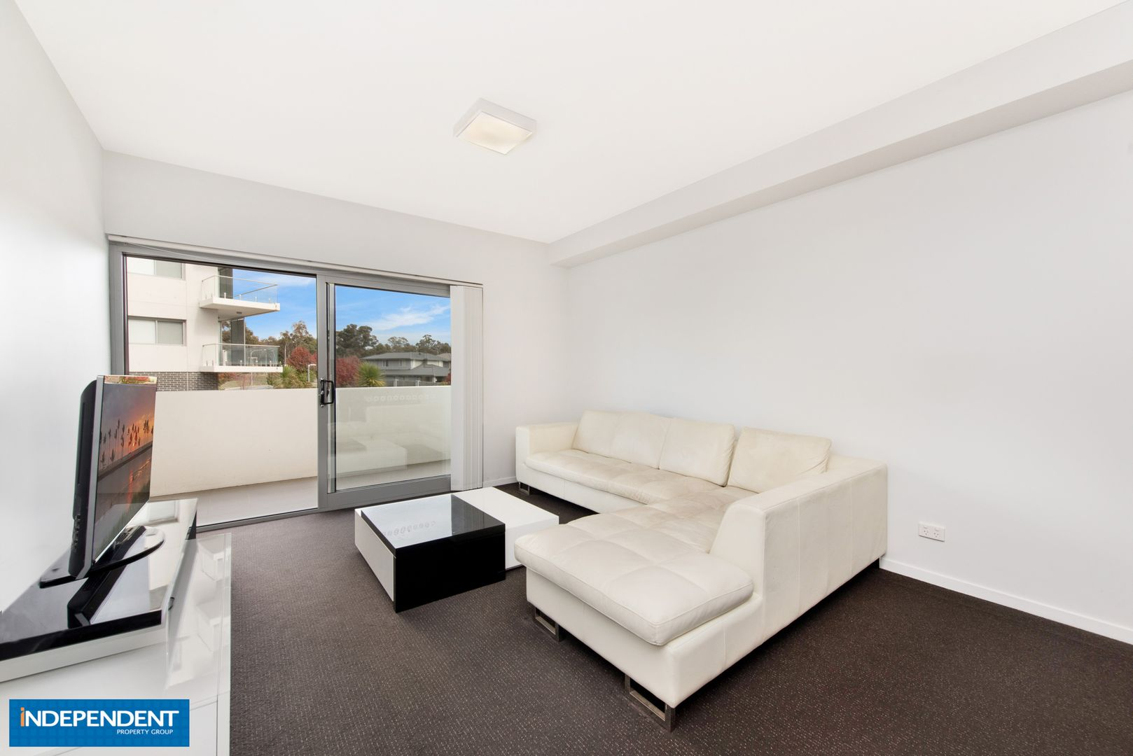 214/82 Thynne Street, Bruce ACT 2617, Image 1