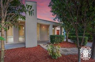7 Wallaby Street, North Lakes QLD 4509
