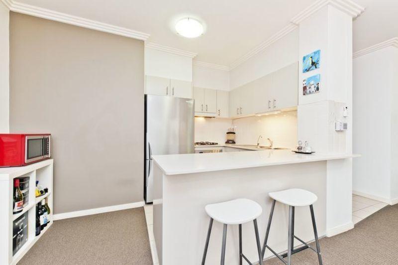 5/14-16 Courallie Avenue, Homebush West NSW 2140, Image 1