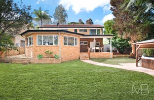 Picture of 41 Elm Avenue, Belrose NSW 2085