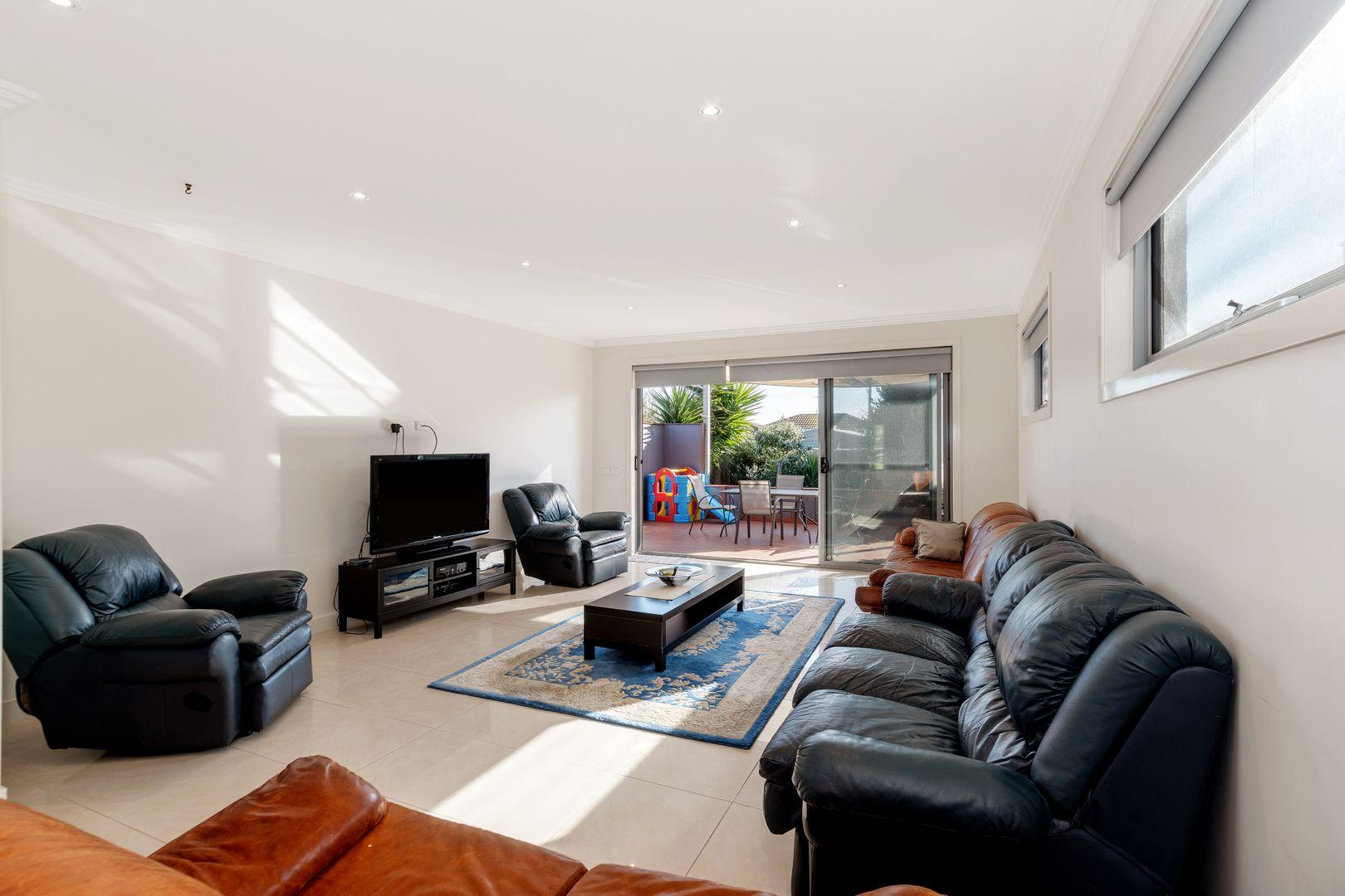 6B Flinders Street, Indented Head VIC 3223, Image 0