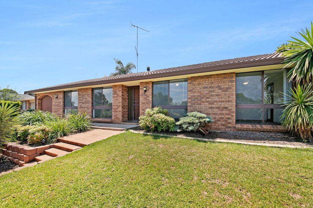 42 Southdown Road, Elderslie NSW 2570, Image 1