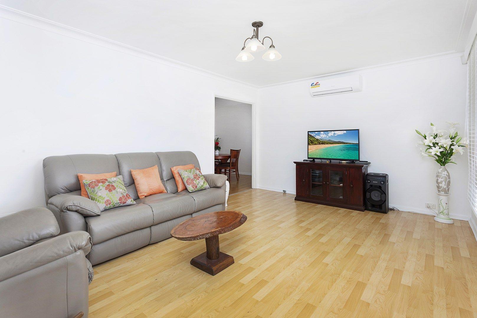 13 Lendine Street, Barrack Heights NSW 2528, Image 0