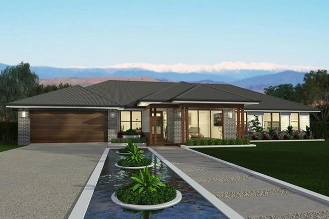 Picture of 1 Proposed Road, ABERMAIN NSW 2326