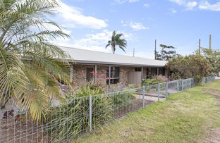 Picture of 3 Government Road, Thornton NSW 2322
