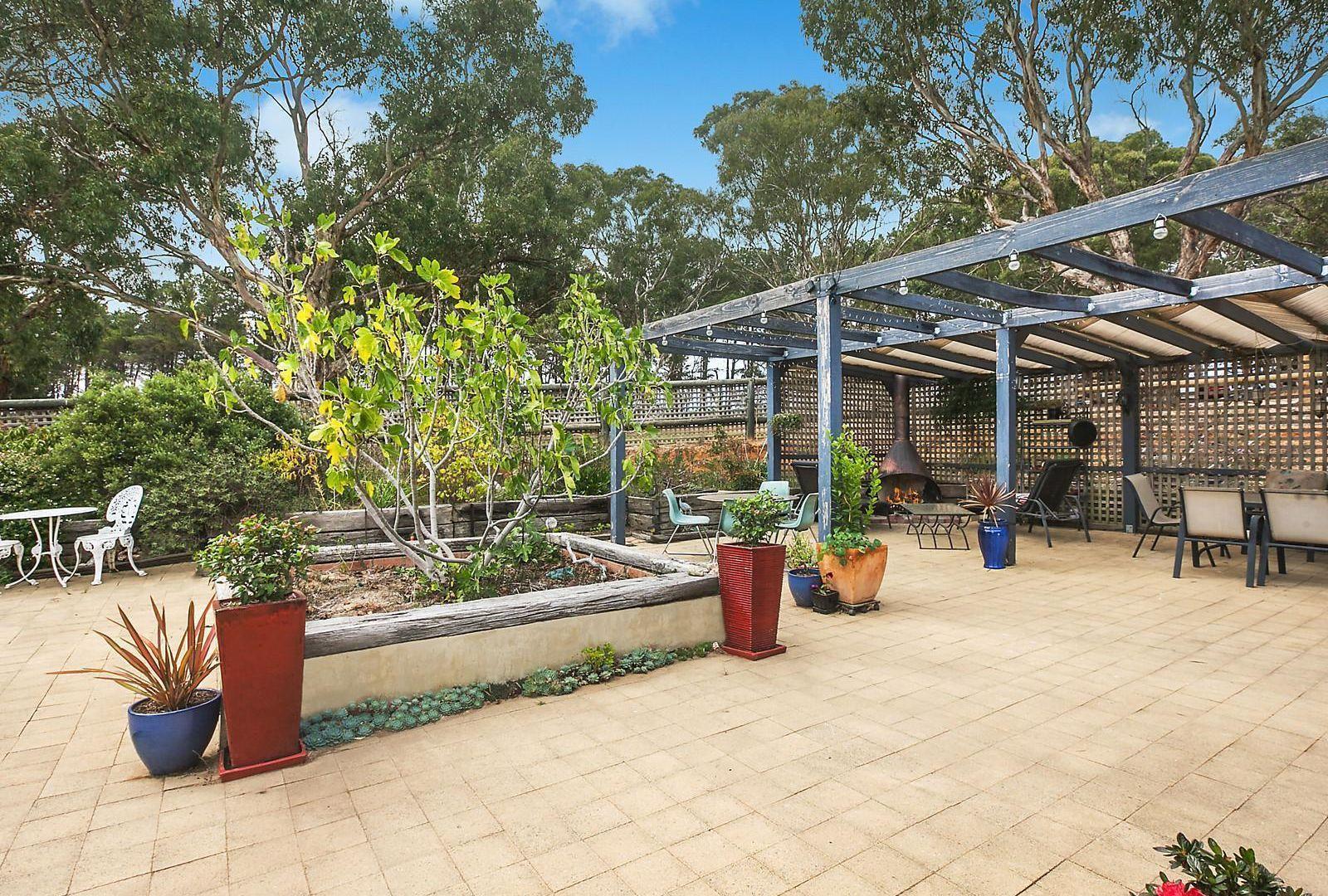 791 Hoskinstown Road, Bungendore NSW 2621, Image 2