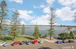 Picture of 13/32 Esplanade Bulcock Beach, Caloundra QLD 4551