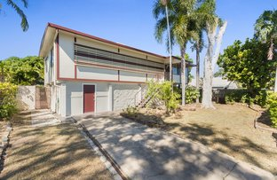 Picture of 10 Albert Street, Cranbrook QLD 4814
