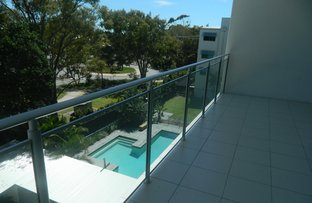 Picture of 18/2 Boyd Street, Woorim QLD 4507