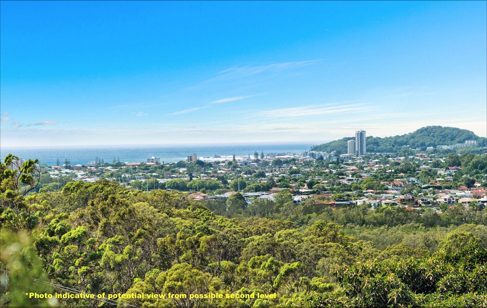 42 Skyline Terrace, Burleigh Heads QLD 4220, Image 0