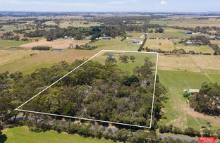 Picture of 259 MCCRAWS ROAD, Wattle Bank VIC 3995