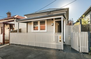 33 Campbell Street, Collingwood VIC 3066