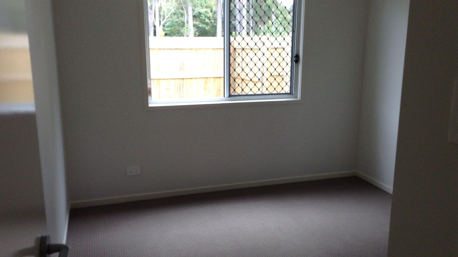 2/2 Palmerston Crescent, Beerwah QLD 4519, Image 2