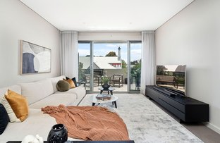 Picture of 8/217 Hay Street, Subiaco WA 6008