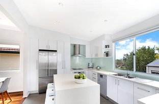 Picture of 3 Logan Street, Loftus NSW 2232
