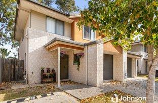 Picture of 24/10 Highgrove Street, Calamvale QLD 4116